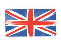Union Jack Flag - Free to use