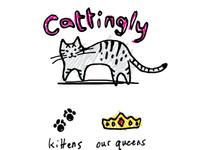 Cattingly