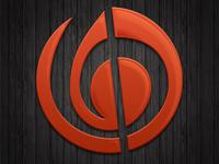 iClassics Logo