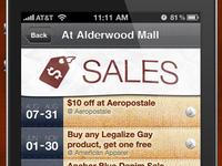 Mall App
