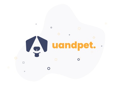 U&Pet Logo Refresh