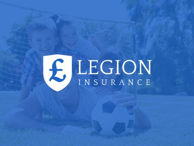 Legion Insurance Group Logo