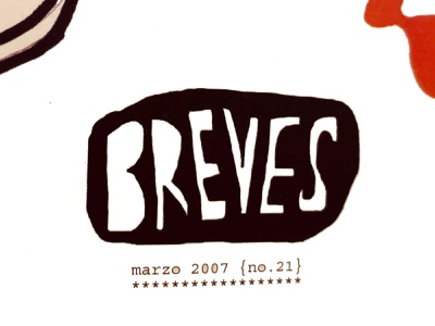 BREVES indesign pocket magazine editorial design magazine design identity branding identity design