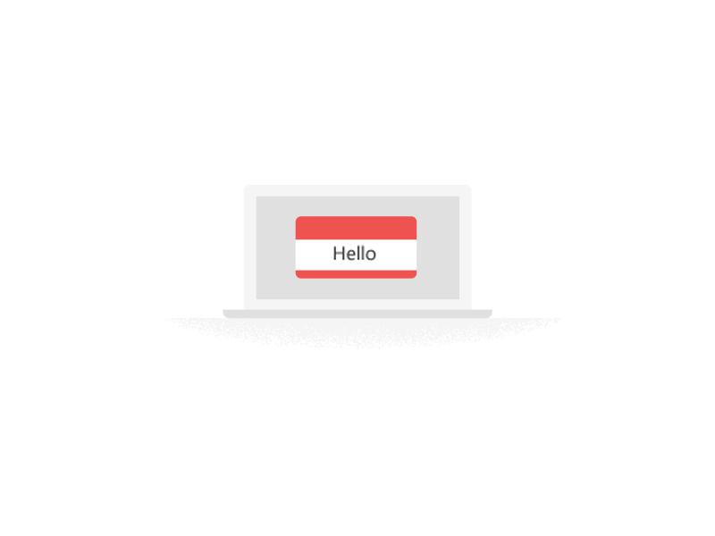 DIY Reformat Tool - Computer Name