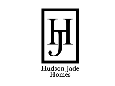 Hudson Jade Homes Logo