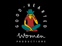 GOOD-HEARTED WOMEN