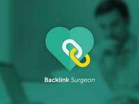 Backlink Surgeon