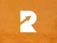 Rise icon v1