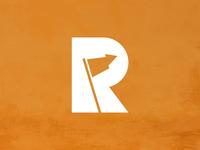 Rise icon v2