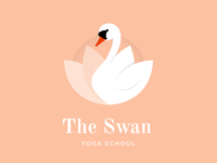 The Swan Yoga School
