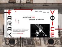 Farak Voice