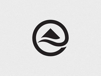 HTV Brand Mark  investment finance circle coins mountain vietnam bratus brand mark logo icon symbol