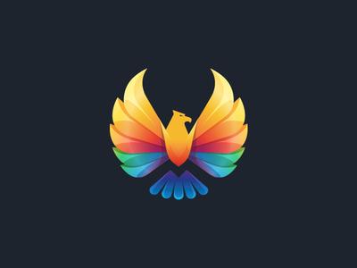Eagle - Brand Mark