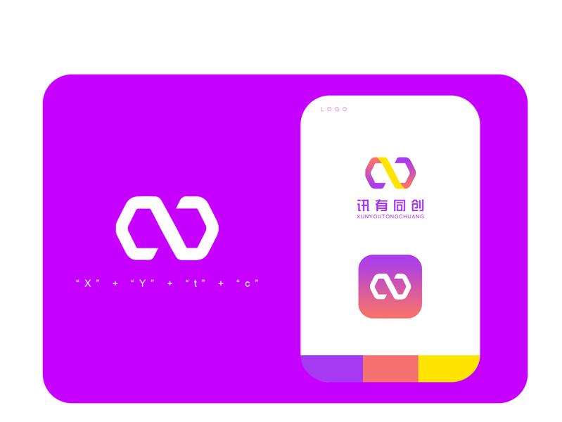 Logo Design logodesign logo design 设计 ui
