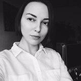 Victoria Shponka