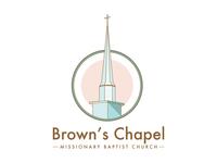 Brown's Chapel
