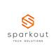 Sparkout Tech