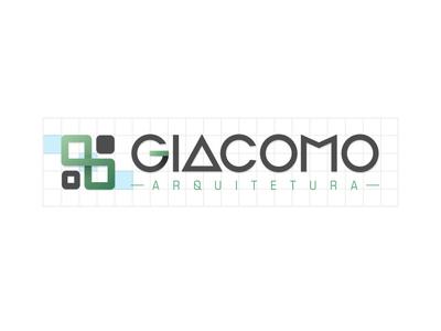 GIACOMO - Architecture
