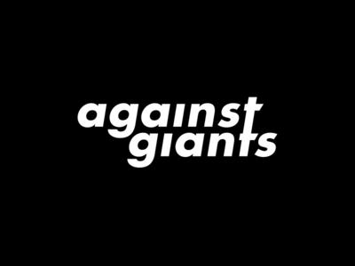 Against Giants