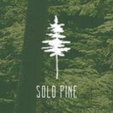 Solo Pine Designs