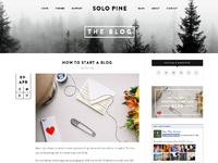 Blogpost full