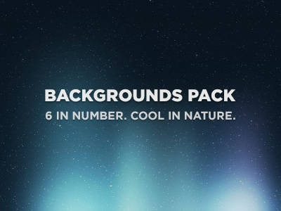 Dribbble Backgrounds dribbble backgrounds blur images pastels gradients aurora rocky nature scenic