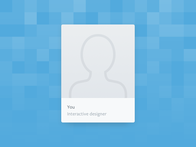 Hiring: Interactive Designer interactive designer south carolina hiring career job opening sc columbia
