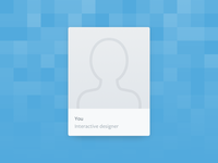 Hiring: Interactive Designer