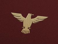 Talon Real Estate Branding