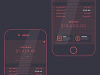 Mobile Banking | Social