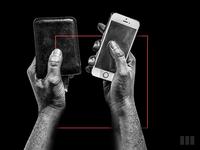 FinTech Intro | Social
