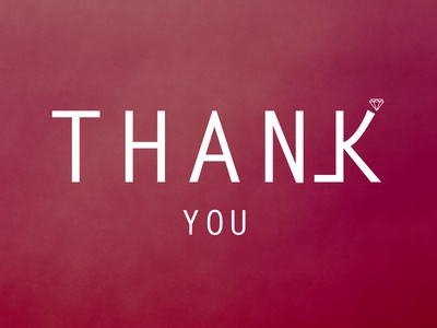 Thank You (Engagement)