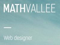 MathVallee