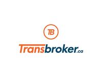 Transbroker.ca
