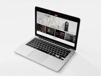 COFFEE online shop