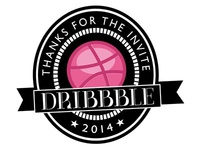 Debut - Hello Dribble World!