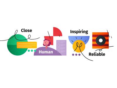 infographic infographic branding graphic design design corporate design illustration