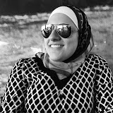 Judy Ghashim
