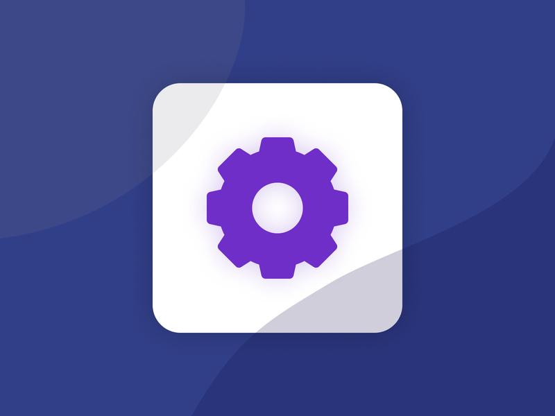 App Icon figma appicon dailyui