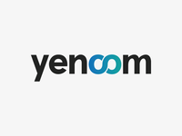 Yenoom