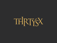 THRTYSX