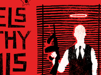 Angelswithfilthysouls dribbble 3