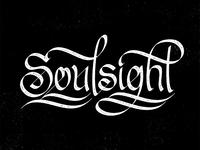 Soulsight Script
