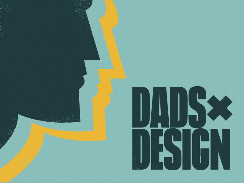 DADS×DESIGN dads soulsight editorial illustration illustration