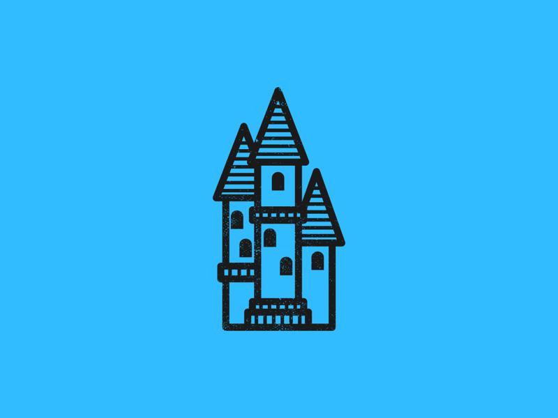 Building V3