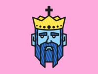 King V2