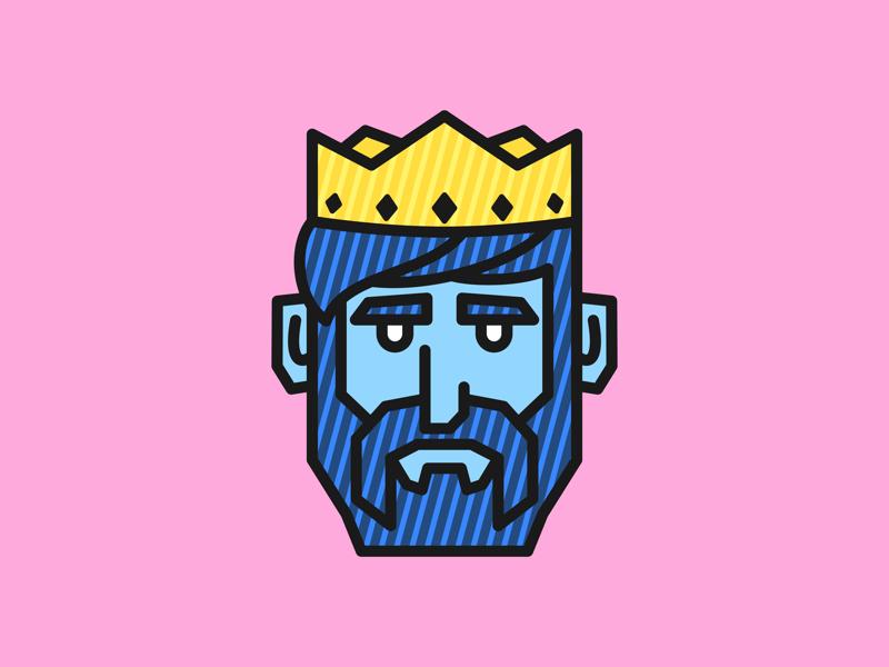 King V3