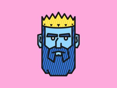 King V4