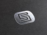 Shelko Logo