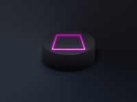 Dualshock 4 - Square Button